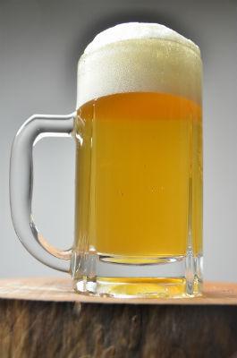 aH_beer5.jpg