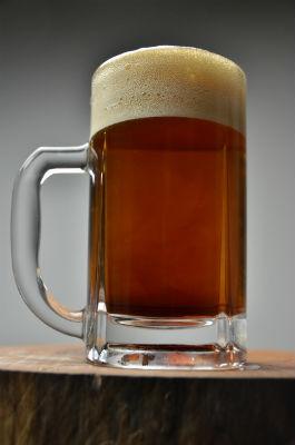 ah_beer3.jpg