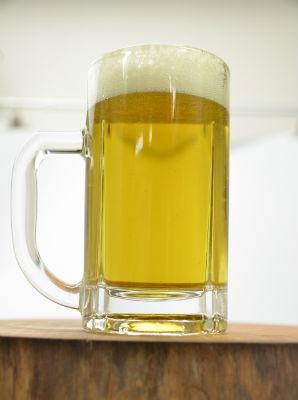 ah_beer6.jpg