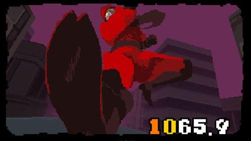 ah_ninja005.jpg