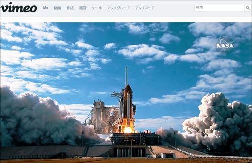 ah_space1.JPG
