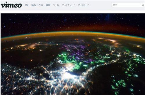 ah_space3.JPG