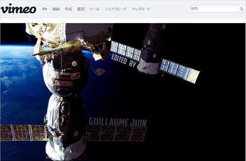 ah_space4.JPG