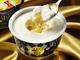 こんなの絶対おいしいに決まってる…… チーズスイーツ専門店「パブロ」から「とろける美味しさチーズタルト」発売