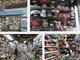 札幌市民大ショック! 創業112年、札幌の男子は必ずその扉を開けるという狸小路の模型店「中川ライター店」が閉店へ
