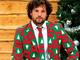 クリスマスにダサいセーターを着る海外ブームが加速 とうとう「ダサいセーター柄のスーツ」まで誕生