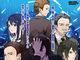本当なのかキバヤシ! 未来屋書店×円谷プロによるリアル謎解きゲーム ストーリーは「MMR」の樹林伸!