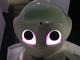 Pepperのいる生活:ロボットが風邪をひく未来