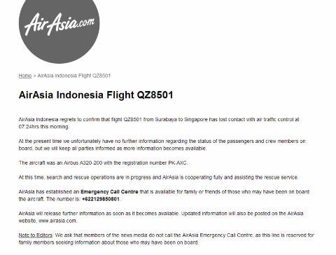 ah_airasia.jpg