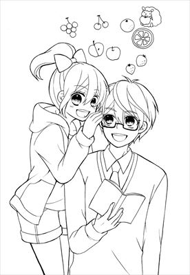 ah_nakayoshi003.jpg
