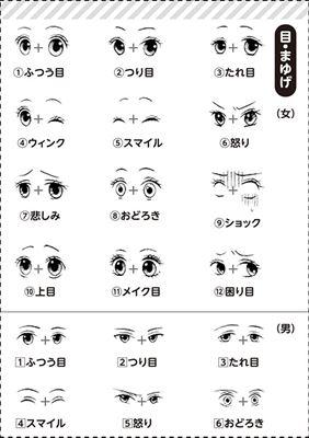 ah_nakayoshi009.jpg