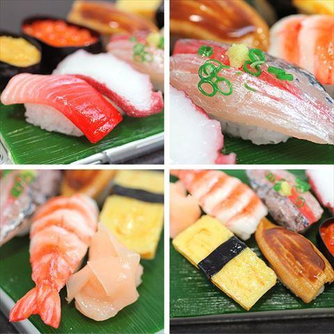 ah_sushi003.jpg