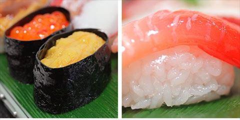 ah_sushi004.jpg