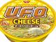 日清食品さんが「チーズ」に目覚めました! 「カップヌードル」「日清のどん兵衛」「日清焼そばU.F.O.」からチーズな新商品続々登場