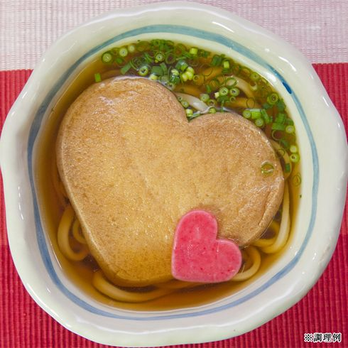 http://image.itmedia.co.jp/nl/articles/1501/15/kuro_150115lovekitsune02.jpg