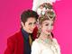 このルパン、ふつくしすぎる…… 宝塚歌劇団もルパン三世やりますの!