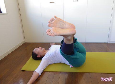ah_yoga9.jpg
