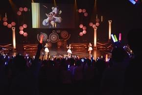 ah_live1.jpg