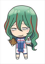 ah_makijima.jpg