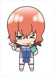 ah_shinkai.jpg