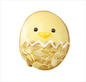 ah_Easter.jpg