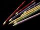 色鉛筆をモチーフにしたチョコ、パレスホテル東京から限定発売!