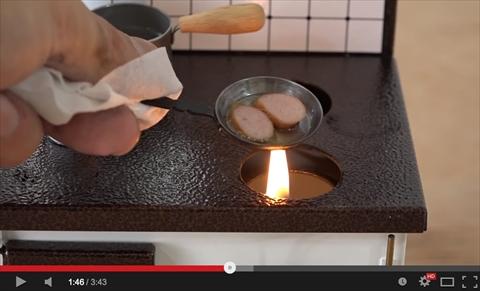 haru_cook02.jpg