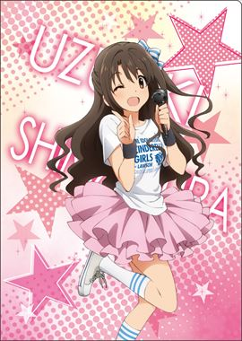 ah_imasCG_File_uduki_image.jpg