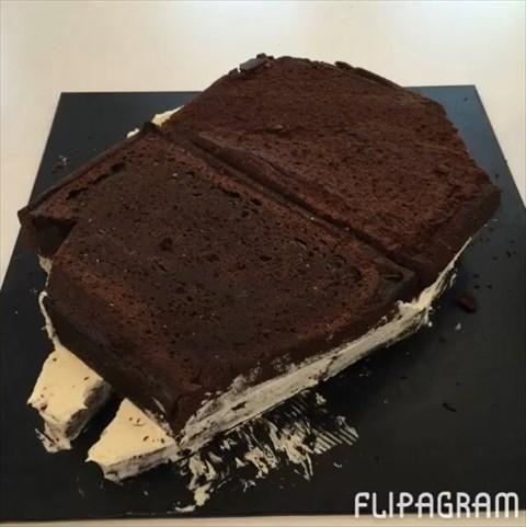 haru_cake01.jpg