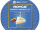 待望の西日本での発売決定! チョコレートとチーズをコラボした「ROYCE'CHEESE DESSERT」キタァアアア!!