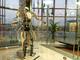 動作拡大型スーツ「スケルトニクス」、アラブ首長国連邦ドバイ首相オフィスに売却