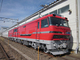 東芝、70年ぶりに新型電気機関車を名古屋鉄道に納入