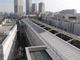 日比谷線南千住駅、太陽光発電システムを2月17日稼働