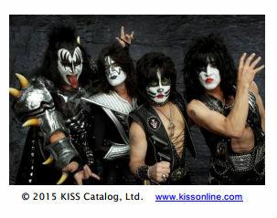 ah_kiss4.jpg