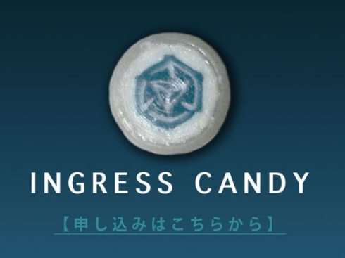 Ingress��
