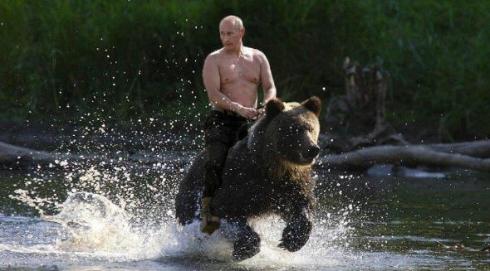 ロシアのプーチン大統領が死亡したとの情報 [無断転載禁止]©2ch.net->画像>57枚