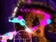 スマブラっぽいけどもっとカオス? イッカクになって宇宙で戦う対戦ゲーム「STARWHAL」