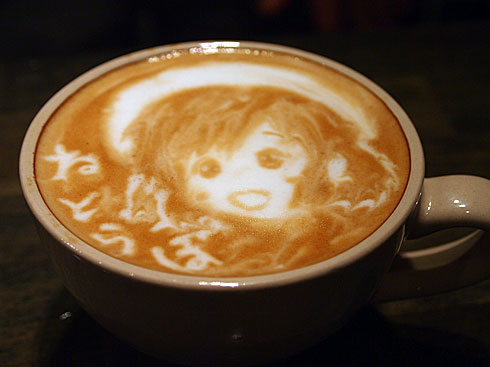 haru_latte02.jpg