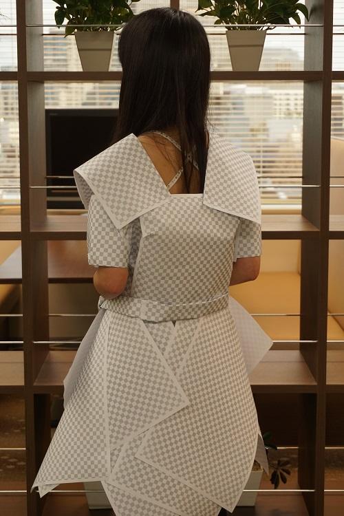 画像  錯視で色が変わる?話題となったドレスも , NAVER まとめ