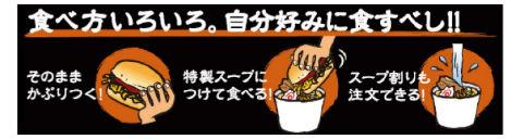 ah_tuke3.jpg