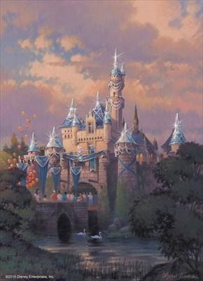 tm_castle01.jpg