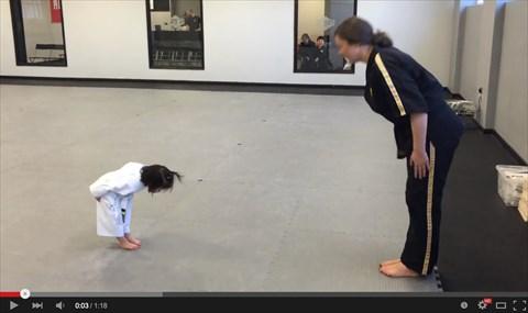 haru_karate01.jpg