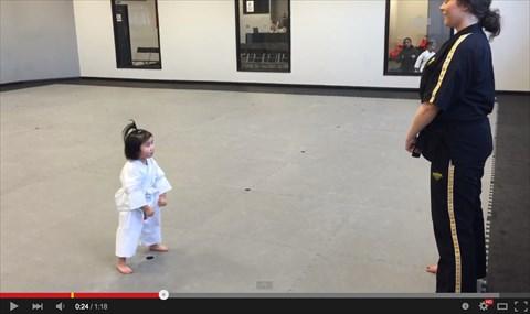 haru_karate02.jpg