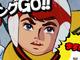 よくもこんなトンデモアニメを! 伝説のカルトアニメ「チャージマン研!」YouTubeでまさかの全話無料配信へ