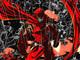 アニメ「ニンジャスレイヤー」日本最速上映はニコニコ動画! 4月16日23時からスタート