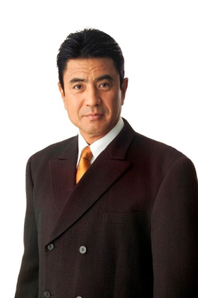 名高達男の画像 p1_20