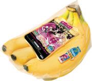 aH_Precure_Dorce_Banana.jpg