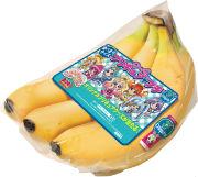ah_Precure_Petit_Banana.jpg