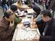 """喜べ! 川内、 あの""""夜戦""""ゲームが復活するぞ:2015年の開発情報を大量ゲット!──艦これ提督的「ゲームマーケット2015大阪」索敵報告"""
