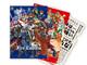 「ファイアーエムブレム」がコミケットスペシャル6に参戦決定 歴代オープニング曲集などオリジナルグッズ販売も